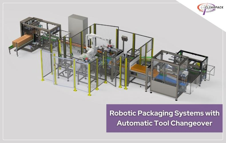 Exhibition Stand Erectors Jobs : Clearpack at packex india u international exhibition on packaging
