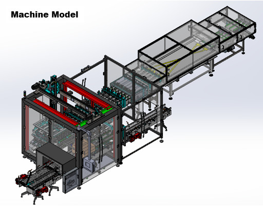Pouch-Packaging-Machine-Model