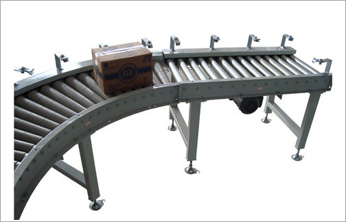 Case-Conveyor