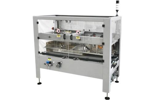 Case-Sealer-CS25