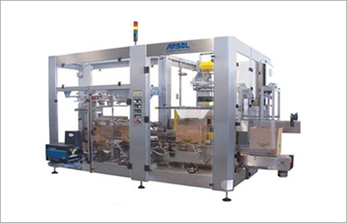 Monoblock-Mechanical-Case-Packer